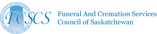 Funeral and Cremation Services Council of Saskatchewan